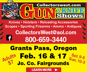 Collectors_West_gun_show_box_ad.jpg