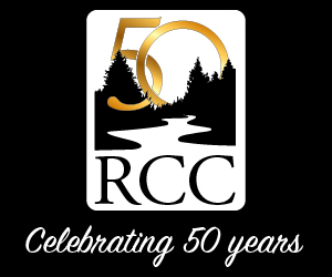 RCCad_Courier50th-300x250.jpg